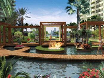 Modern Shed Plans Garden